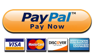 pay-pal-paynow geturdone-lawncare